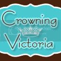 Crowning Victoria