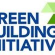 Drexel University Releases LEED vs. Green Globes Cost Comparison Study
