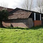Tourcoing: Plus de 150 logements seront construits dans le quartier du Clinquet