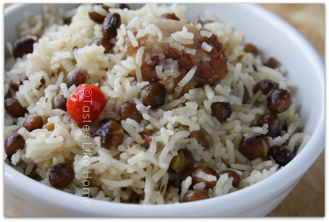 Rice and Peas2 photo ricepeas5_zpsc488e2fd.jpg