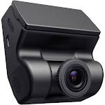 Pioneer ND-DVR100 Dashboard Camera - 1080p