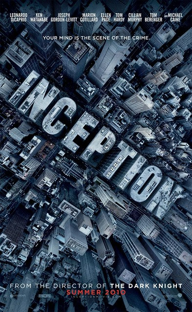 Watch  inception  Movies Download And Free JPG