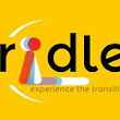 Gridle, a Visually Appealing Cloud based Platform for Medium Sized Enterprises - Indian Platform for Entrepreneurship and Inspiring Startup Stories