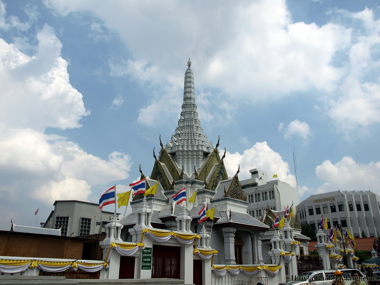 Wat Lak Muang Bangkok Location Attractions Map,Location Attractions Map of Wat Lak Muang Bangkok Thailand,Wat Lak Muang Bangkok Thailand accommodation destinations hotels map reviews photos pictures