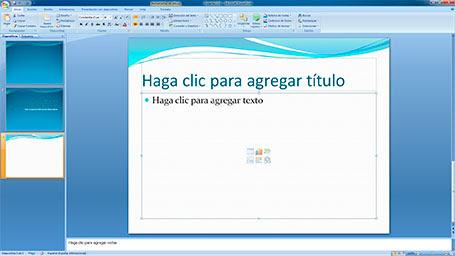 Resultado de imagen para presentaciones en power point