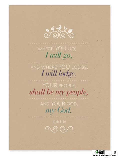BIBLE LOVE QUOTES FOR WEDDING CARDS image quotes at