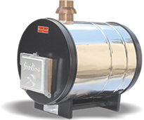 Hot Tub Water Heater Elements Manufacturer Supplier Wood Gas Fired