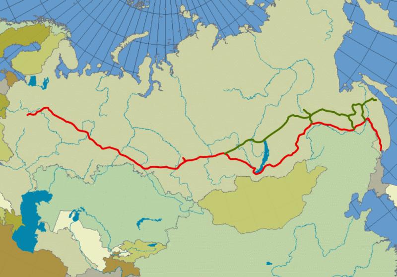 http://upload.wikimedia.org/wikipedia/commons/e/e2/Trans_siberian_railroad_large.png