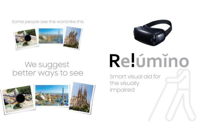 Relumino-Visual-Aid