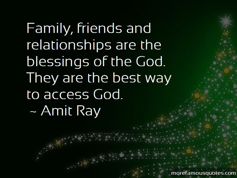 Quotes About Family Blessings From God Top 10 Family Blessings From