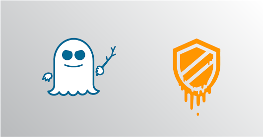 Severe security exploit renders all modern CPUs vulnerable - Pressidium® Managed WordPress Hosting