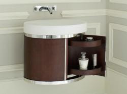 A Shoppers' Guide to Modern Bathroom Vanities for a Simple ...