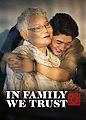 In Family We Trust - Season 1