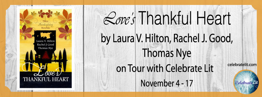 Loves thankful heart fb banner copy