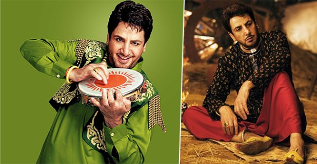 Gurdas Maan Birthday Special: Unfolding some not known chapters of this Punjabi singer