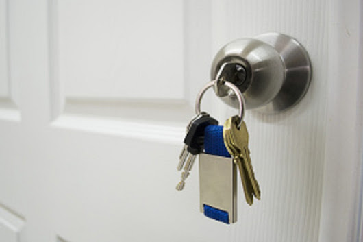 Residential Locksmith Services in Rockville MD Area