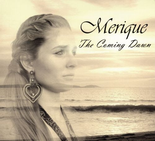 The  Coming Dawn - Merique | Credits | AllMusic