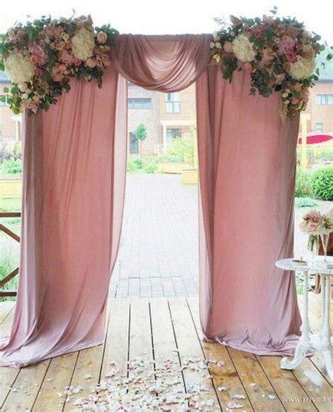 59 best mauve navy grey wedding images on Pinterest