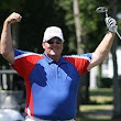 Veterans Golf Classic's New Date Lets Vets Enjoy Military Appreciations Days - Myrtle Beach Golf