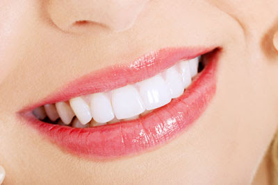 The Reason for Teeth Whitening and the Science Behind It