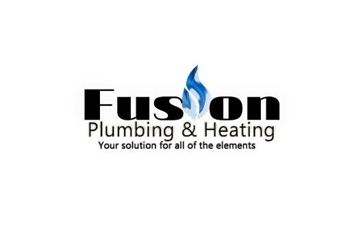 Fusion Plumbing and Heating Regina