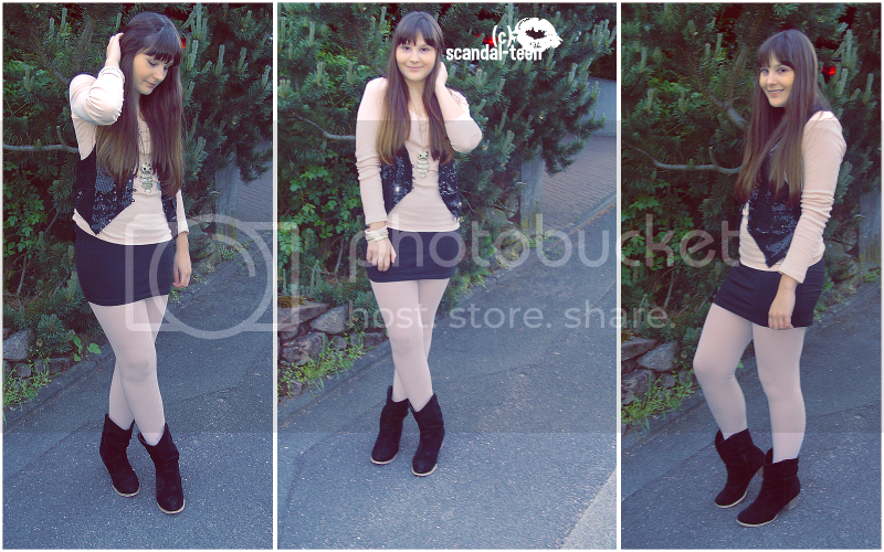 photo outfit58_zps6d2643bd.png