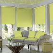 How to Choose Window Blinds in Point Cook?
