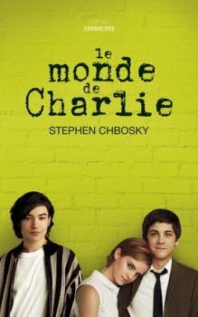 http://uneenviedelivres.blogspot.fr/2013/01/le-monde-de-charlie.html