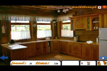 Home Design Jeu Solution
