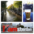 The Two Sides of Amsterdam ‹ Instant Grativacation