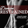 A look back at... Demon Restrained - Kelly Apple