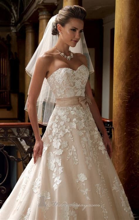 12 best images about David Tutera spring 2015 on Pinterest