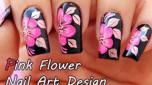 Nail Art Design Google