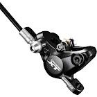 Shimano XT M8000 Disc Brake - Rear