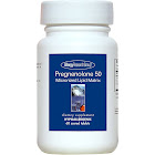 Allergy Research Group - Pregnenolone 50 Micronized Lipid Matrix - 60