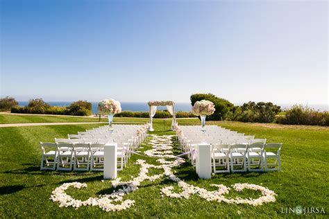 Trump National Golf Club Wedding Photography   Yuxi & Song
