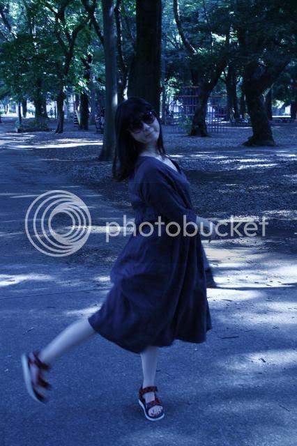 photo _MG_4176_zps5b3a22ba.jpg