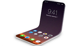 Looks Like Apple Will Copy Samsung in The Next iPhone – Getting Geek