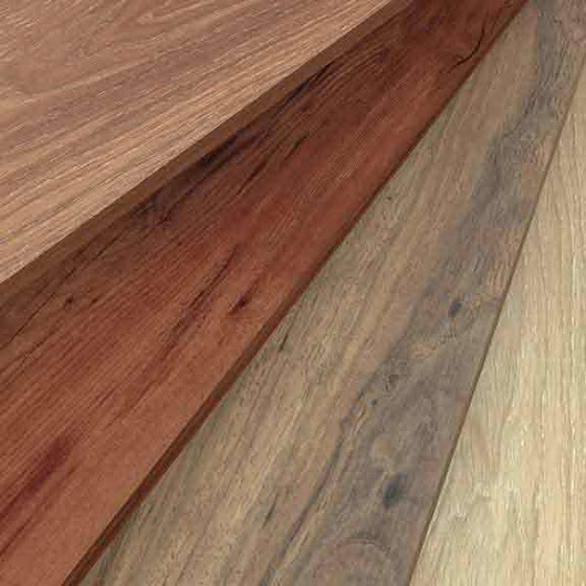Timber and tile buying guide - Flooring