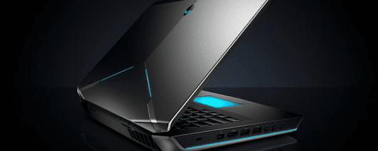 Best Gaming Laptop Buying Guide - Things You Need To Know