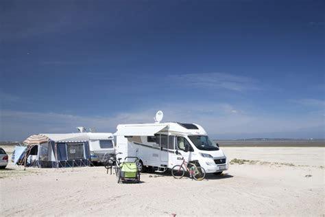 strand und familiencampingplatz ostfriesland tourismus gmbh