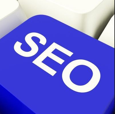 Should You Use a SEO Agency for Your Business?