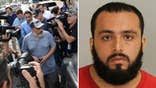 Neighbor: Accused bomber 'was not alone'