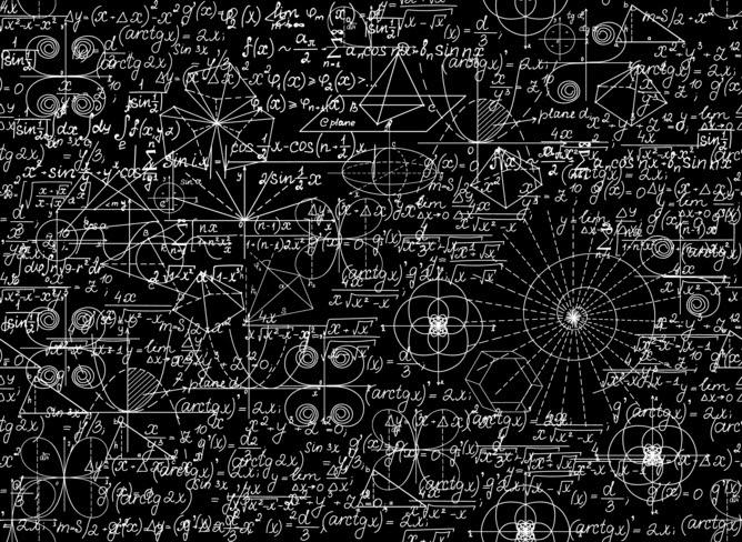 matematicas-una-ciencia