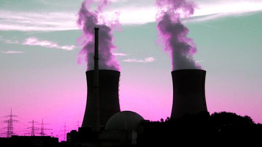 How should we manage nuclear energy?