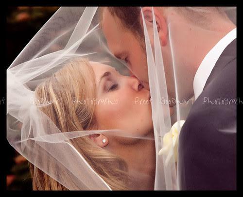 Wedding-Shelley-39