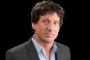 Yves Boisvert | Patrick Lagacé espionné par la police: les p'tits juges qui disent «oui»