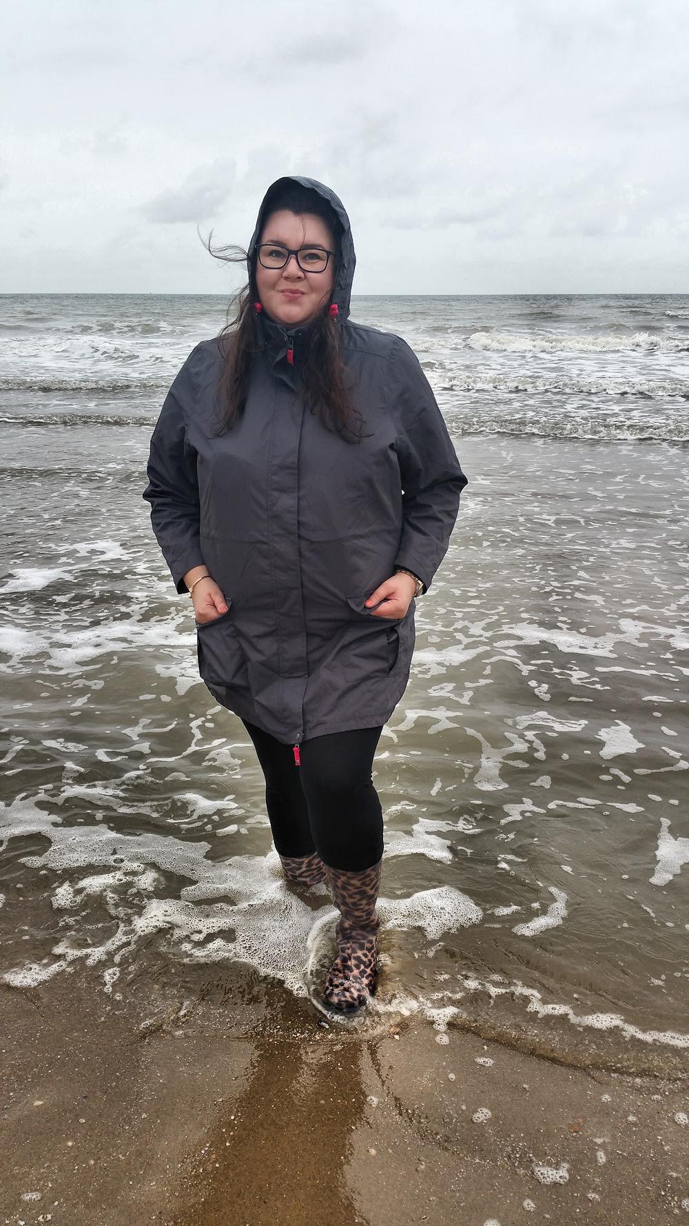 Holland Den Helder travelblog