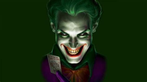 joker comic wallpaper hd wallpaperscom
