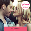Her Brooding Scottish Heir – Ella Hayes – 5* Review @EllaHayesAuthor @MillsandBoon